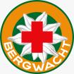 Deutsches Rotes Kreuz - Bergwacht