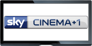Sky Cinema +1.png